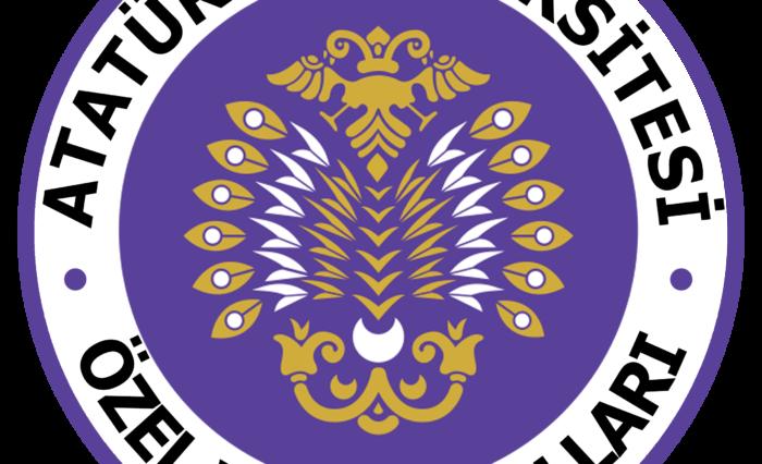 okul Logo