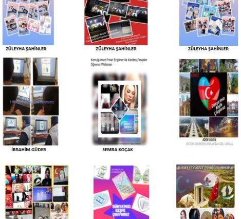 Ekran Görüntüsü (21)