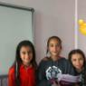 resim_2021-10-18_163024